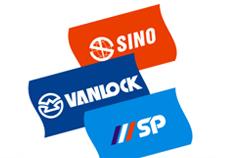SP-SINO-VANLOCK