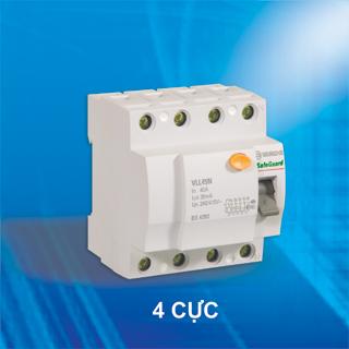 Phân phối thiết bị điện tại tphcm