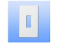 Mặt góc vuông dùng cho HB FB901W