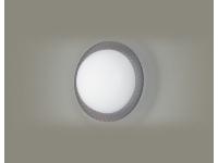 ĐÈN NHỎ GỌN LED HH-LW6010119