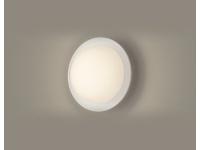 ĐÈN NHỎ GỌN LED HH-LW6010319