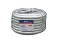 Ống đàn hồi - Loại tự chống cháy SP9025CM