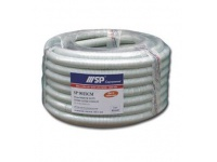 Ống đàn hồi - Loại tự chống cháy SP9050CM